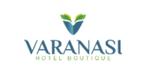 Logo Hotel Varanasi