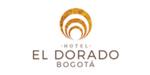 Logo Hotel el Dorado Bogota